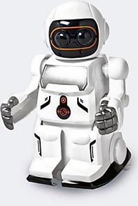 Moonbot - Produktdetailbild 1
