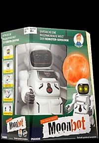 Moonbot - Produktdetailbild 2