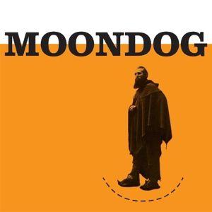 Moondog, Moondog