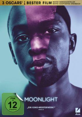 Moonlight, Diverse Interpreten