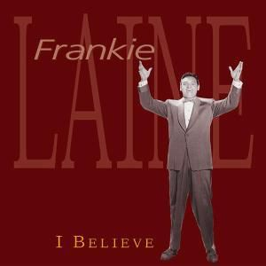 Moonlight Gambler  6-Cd-Box &, Frankie Laine