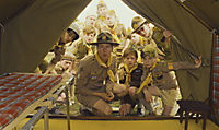 Moonrise Kingdom - Produktdetailbild 3