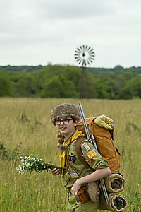 Moonrise Kingdom - Produktdetailbild 8