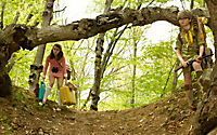 Moonrise Kingdom - Produktdetailbild 7
