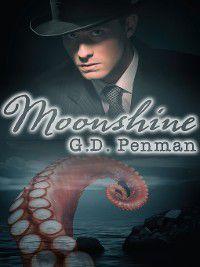 Moonshine, G.D. Penman