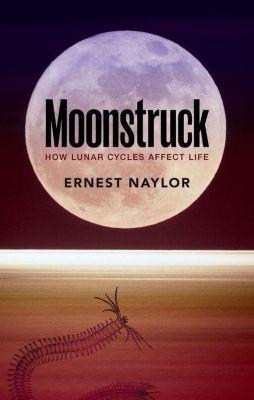 Moonstruck, Ernest Naylor