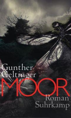 Moor, Gunther Geltinger