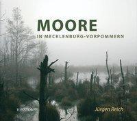 Moore in Mecklenburg-Vorpommern, Jürgen Reich