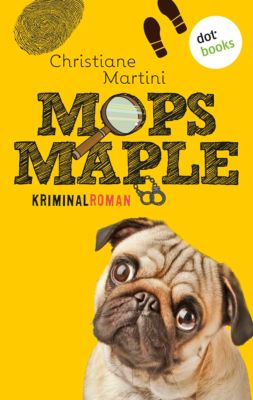 Mops Maple, Christiane Martini