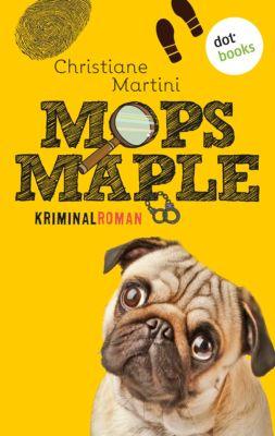 Mops Maple, Christiane Martini