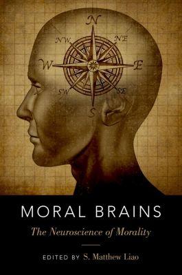 Moral Brains, S. Matthew Liao