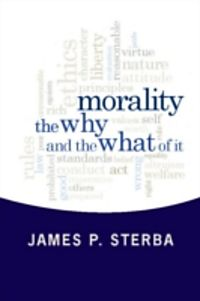 are liberty and equality compatible Are the political ideals of liberty and equality compatible this question is of central and continuing importance in political philosophy, moral philosophy, and welfare economics in this book, two distinguished philosophers, jan narveson and james p sterba, take up the debate.