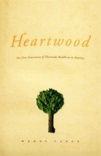 Morality and Society Series: Heartwood, Wendy Cadge