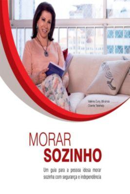 Morar sozinho, Marilia Viana Berzins