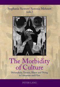 Morbidity of Culture