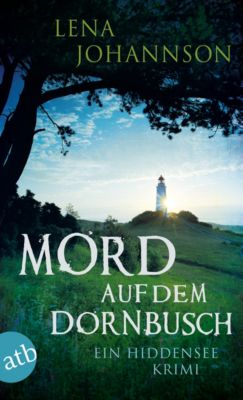 Mord auf dem Dornbusch, Lena Johannson