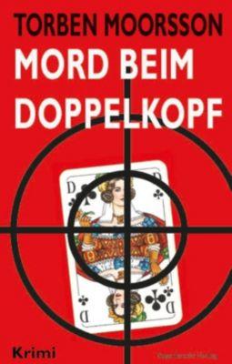 Mord beim Doppelkopf, Torben Moorsson