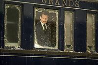 Mord im Orient Express (2017) - Produktdetailbild 2