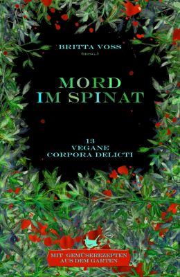 Mord im Spinat