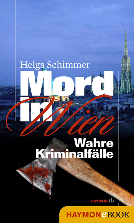 Mord Wien