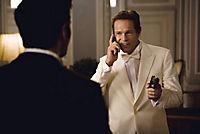 Mord ist mein Geschäft, Liebling - Produktdetailbild 3