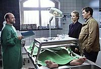 Morden im Norden - Staffel 1 - Produktdetailbild 3