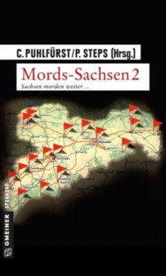 Mords-Sachsen