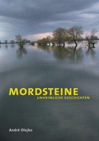 Mordsteine - Andre Olejko pdf epub