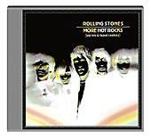 More Hot Rocks, The Rolling Stones