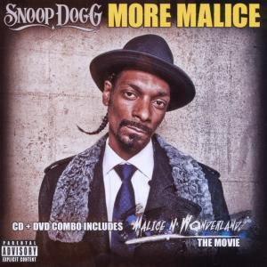 More Malice, Snoop Dogg