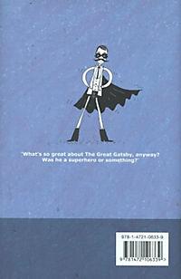 More Weird Things Customers Say in Bookshops - Produktdetailbild 1