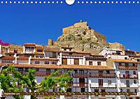 Morella - Ausflug ins spanische Mittelalter (Wandkalender 2019 DIN A4 quer) - Produktdetailbild 9