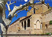Morella - Ausflug ins spanische Mittelalter (Wandkalender 2019 DIN A4 quer) - Produktdetailbild 12
