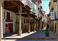 Morella - Ausflug ins spanische Mittelalter (Wandkalender 2019 DIN A2 quer) - Produktdetailbild 4