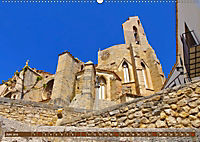 Morella - Ausflug ins spanische Mittelalter (Wandkalender 2019 DIN A2 quer) - Produktdetailbild 6