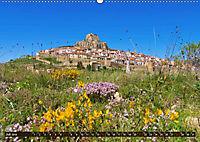 Morella - Ausflug ins spanische Mittelalter (Wandkalender 2019 DIN A2 quer) - Produktdetailbild 7