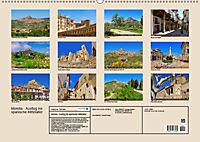 Morella - Ausflug ins spanische Mittelalter (Wandkalender 2019 DIN A2 quer) - Produktdetailbild 13