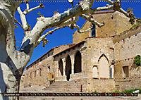 Morella - Ausflug ins spanische Mittelalter (Wandkalender 2019 DIN A2 quer) - Produktdetailbild 12