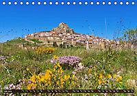 Morella - Ausflug ins spanische Mittelalter (Tischkalender 2019 DIN A5 quer) - Produktdetailbild 7