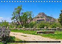 Morella - Ausflug ins spanische Mittelalter (Tischkalender 2019 DIN A5 quer) - Produktdetailbild 3