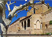 Morella - Ausflug ins spanische Mittelalter (Wandkalender 2019 DIN A3 quer) - Produktdetailbild 12