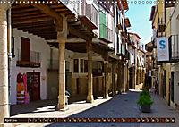 Morella - Ausflug ins spanische Mittelalter (Wandkalender 2019 DIN A3 quer) - Produktdetailbild 4