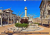 Morella - Ausflug ins spanische Mittelalter (Wandkalender 2019 DIN A3 quer) - Produktdetailbild 8