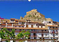 Morella - Ausflug ins spanische Mittelalter (Wandkalender 2019 DIN A3 quer) - Produktdetailbild 9