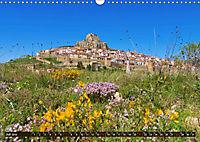 Morella - Ausflug ins spanische Mittelalter (Wandkalender 2019 DIN A3 quer) - Produktdetailbild 7