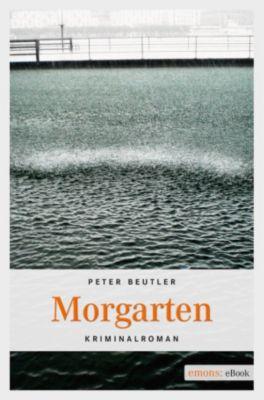 Morgarten, Peter Beutler