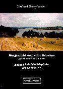 Morgenlicht und wilde Schwäne - Brzask i dzikie tabedzie - Herbert Somplatzki pdf epub