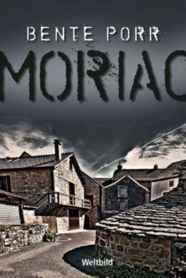 Moriac, Bente Porr