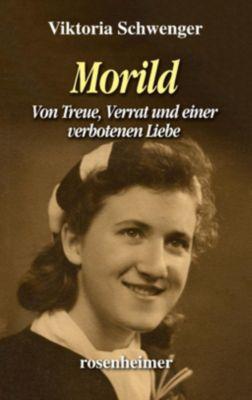 Morild - Viktoria Schwenger pdf epub