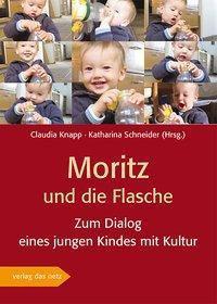 Moritz und die Flasche
